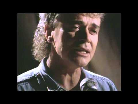 [HD] Air Supply - Unchained Melody (Official Music Video) [LaserDisc]
