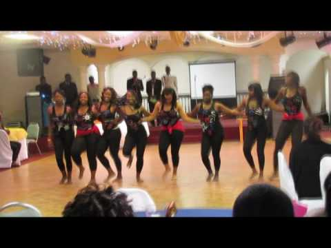 14th Annual Miss Haiti Pageant Movie free download HD 720p