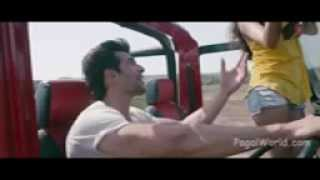 Aaj Phir Full Video Song Hate Story 2 PagalWorld com