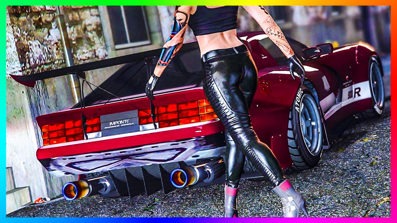 top 10 best things you can buy in gta online of all time gta 5 youtube. Black Bedroom Furniture Sets. Home Design Ideas