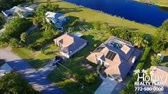 1065 SW Abingdon Ave, Port Saint Lucie, FL 34953