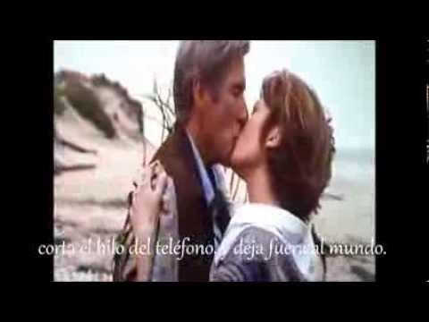 IMAGINATE - MASSIMO RANIERI - SUBTITULADO ESPAÑOL