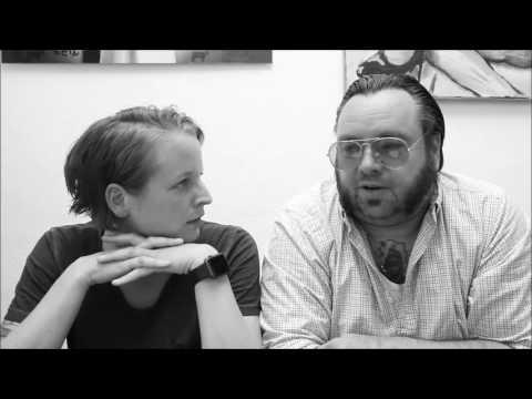 LETTERS OF LUST -  FOLGE J: Jodeln vs Jodeln, John vs Jenna, Penispumpe vs Jing!