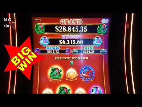 Video Winner casino bonus code ohne einzahlung