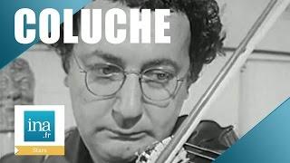 Video Coluche : l'histoire d'un mec de 1975 | Archive INA download MP3, 3GP, MP4, WEBM, AVI, FLV Oktober 2017