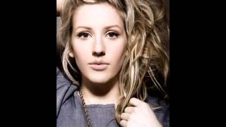 Ellie Goulding- Heartbeats
