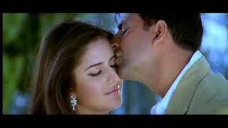 Bollywood song/Akshay Kumar/Katrina Kaif/Humko Deewana Kar Gaye