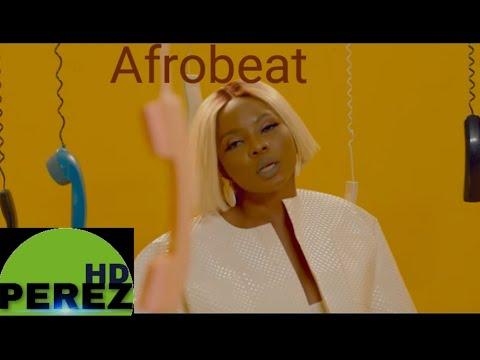NEW NAIJA AFROBEAT VIDEO MIX 2019 | DJ PEREZ |ZANKU VIBES Ft Naira  Marley,Olamide,Burna boy,Rudebone