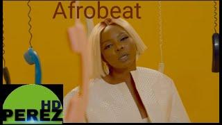 NEW NAIJA AFROBEAT VIDEO MIX 2019 DJ PEREZ ZANKU VIBES Ft Naira Marley,Olamide,Burna boy, ...