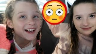 Apparently We're Moving to L.A. 😳 (WK 328.2) | Bratayley