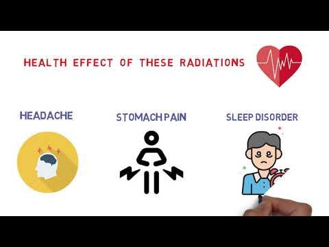 radiation-detector-&-emf-finder-app-2019