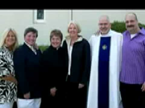 Interfaith Celebration of Hope & Justice & WWJL? from YouTube · Duration:  4 minutes 21 seconds