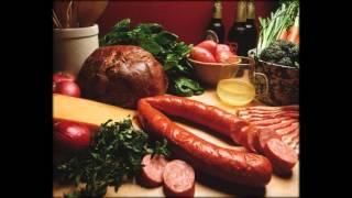 доставка продуктов +на дом 24 часа(Купить лучшие фермерские продукты с доставкой на дом: www.fermaproduktov.ru., 2016-03-01T14:40:08.000Z)