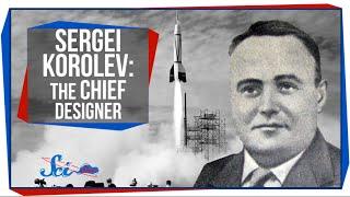 видео STS-Vostok