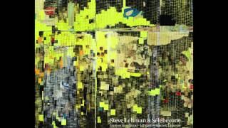 """Steve Lehman & Sélébéyone - """"Laamb"""""""
