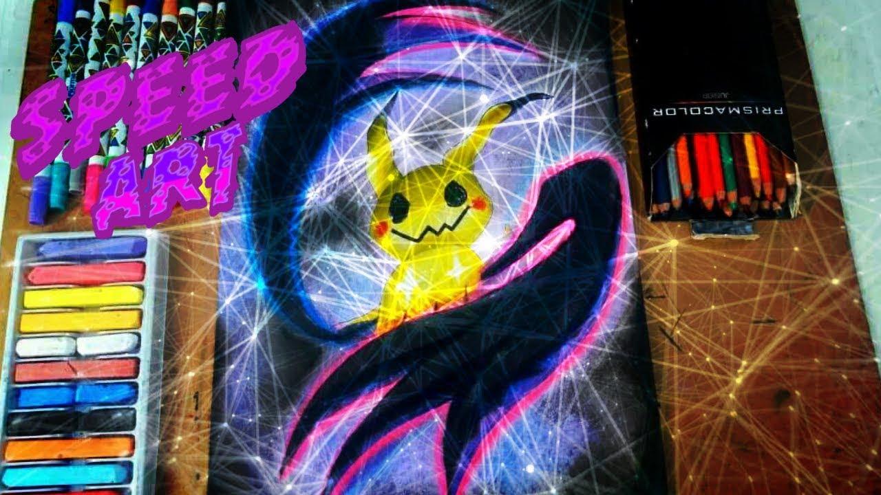 Dibujo Para Colorear Pokemon Sol Y Luna Popplio 2