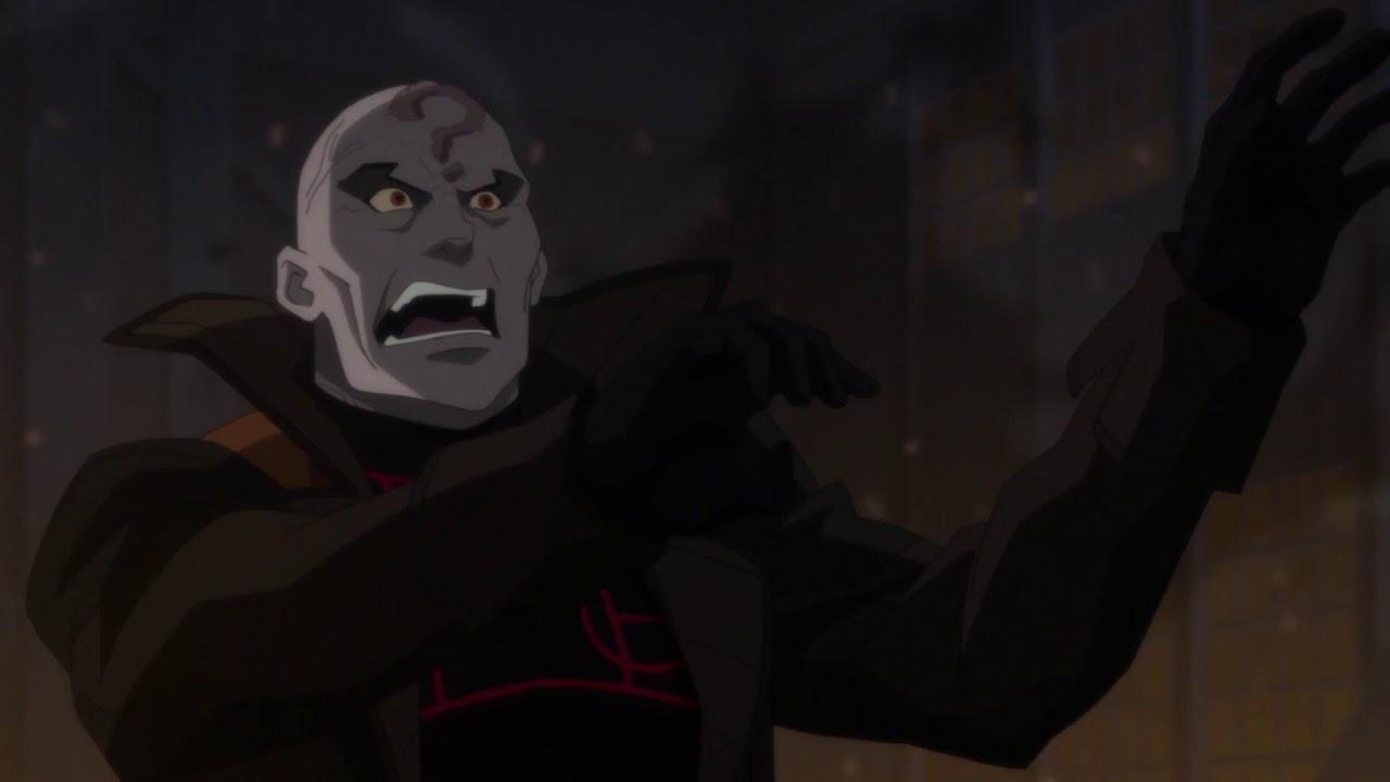 Download Batman & Catwoman vs Hush | Batman: Hush