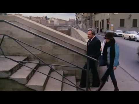 Moji přátelé (1975) - kopačky