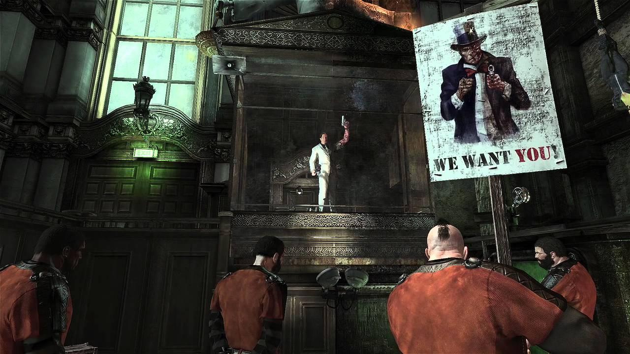 Энтузиаст превратил PlayStation 5 в консоль для фанатов Бэтмена (фото)