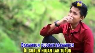 Lagu Minang Terbaru 2016 Daniel Maestro -  Anguih Di Dalam Unggun ( Original Video )