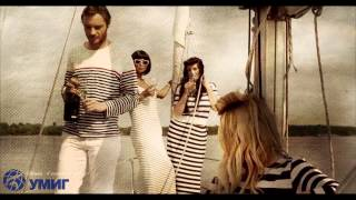 Lora Superfin - Не говори мне прощай (teaser)