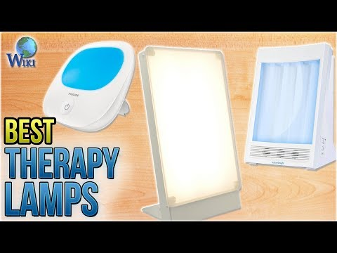 10-best-therapy-lamps-2018