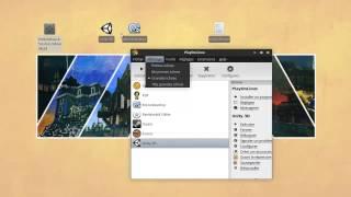Installation d'Unity 3D sous Linux [Fr / HD]