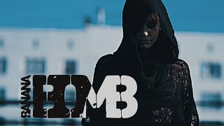Banana Bomb - Dance! (music video)