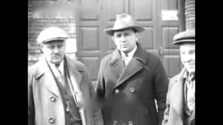 Совкиножурнал № 18/76 (1927) - киножурнал