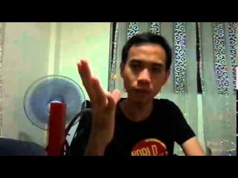 How To Make A FREE Squeeze Page/Opt-in Page For Your Online Business(Filipino)