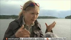 MTV Kympin uutiset - Mars asiaa 19.7.2013