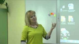 Фрагмент урока МДК Теоретические основы начального курса математики с методикой преподавания