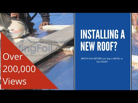 roofingfoil---watch-this-before-you-buy-a-metal-or-tile-roof!!