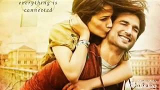 Arijit Singh :Lambiyan se Judaiyan Full song   Raabta   sushant rajput   kriti  