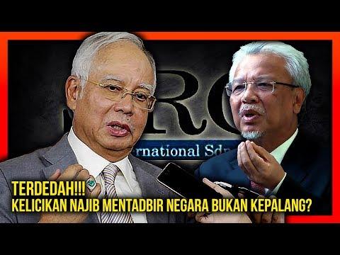Akhlak Yang Baik Dalam Pergaulan (THROWBACK ramadhan 2011) from YouTube · Duration:  2 minutes 2 seconds