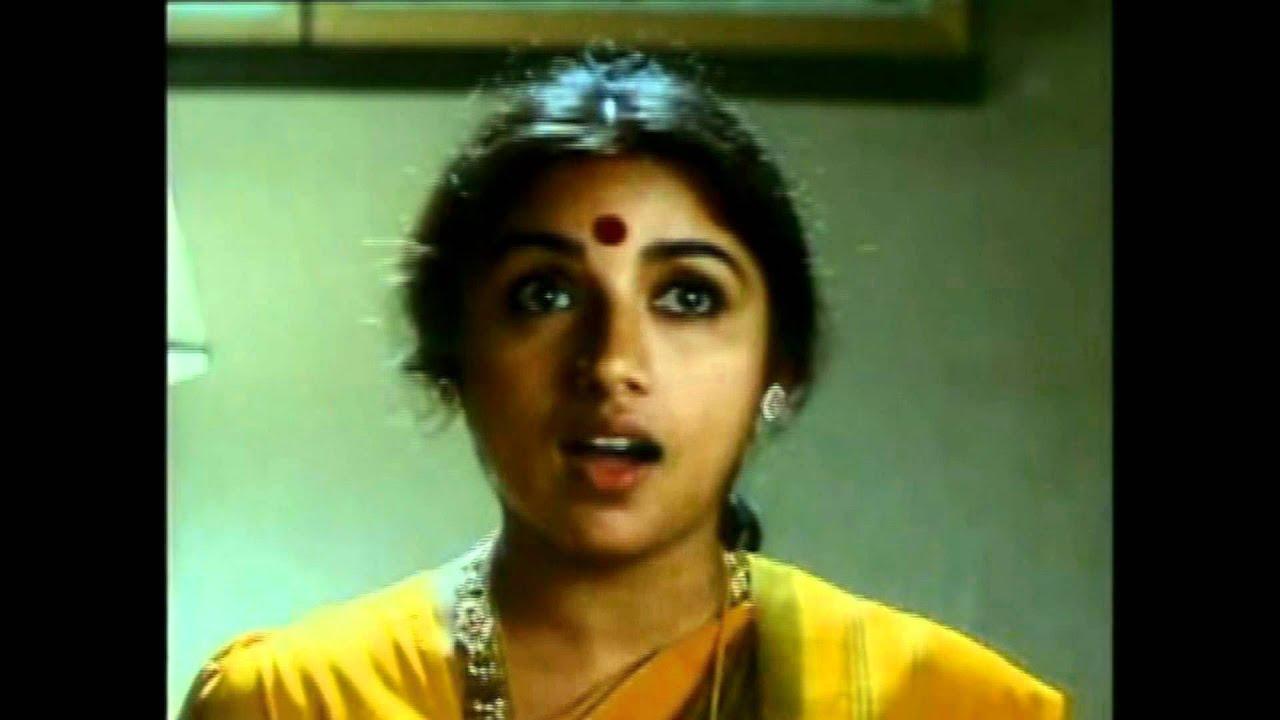 Devar magan tamil full movie