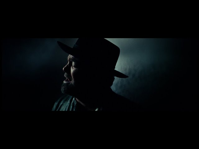 Lee Brice - Memory I Don't Mess With (Official Music Video)