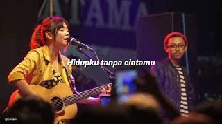 Download Mp3 Story Whatsapp - Risalah Hati Dewa 19 Cover Tami Aulia