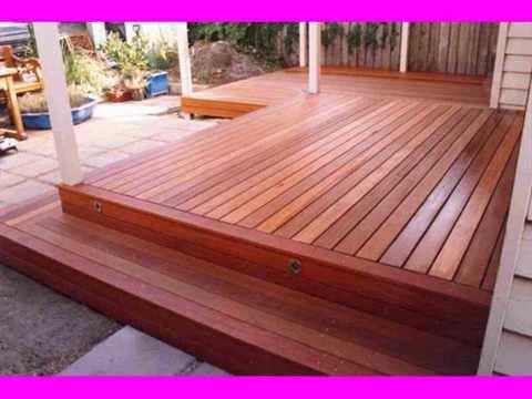 composite deck ideas. Simple Ideas Throughout Composite Deck Ideas