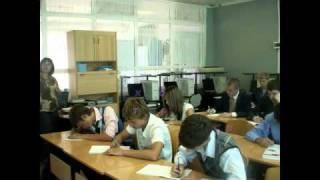 Лицей Серпухов-профильное обучение.avi