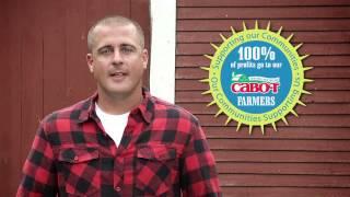 Farmer Owner Greg