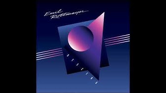 Emil Rottmayer -  Descend - full album (2018)