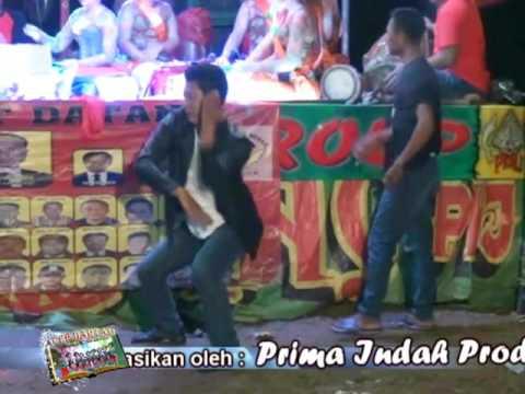 Jaipongan Acep Dartam Subang PKMJ April 2017  Track 15