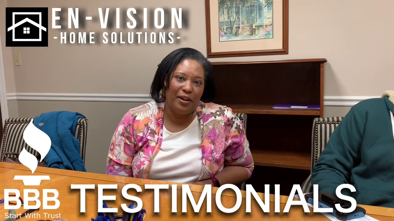 Client Testimonials | 803-828-0872 | We Buy Houses Columbia SC