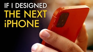 The Ultimate iPhone (2019)