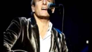 Watch Michael Bolton Fallin video