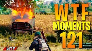 pubg wtf funny moments highlights ep 121 playerunknown s battlegrounds plays