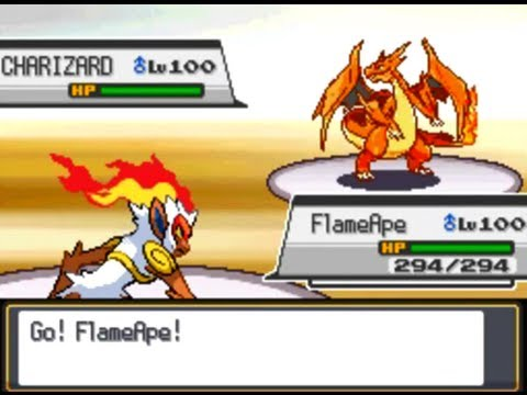 pokemon soul silver kanto guide