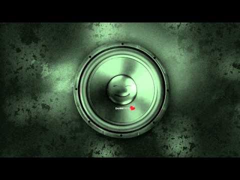 Skrillex - Scary Bolly Dub
