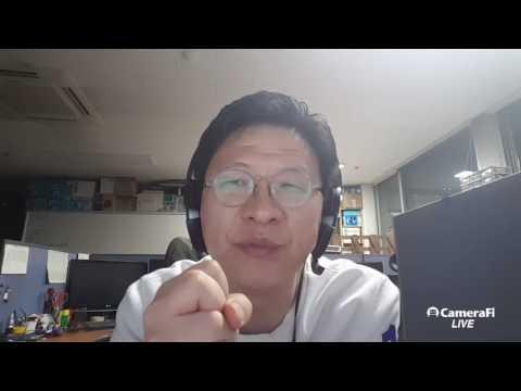 정부-삼성 엘라엇 뇌물죄' 처벌 기업, 해외부패방지법·국제소송 후폭풍?